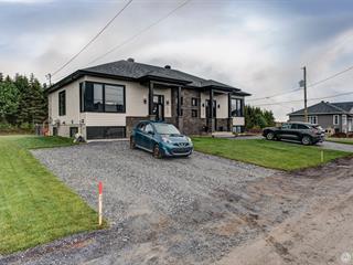 House for sale in Frampton, Chaudière-Appalaches, 104 - B, Rue  Vachon, 10397357 - Centris.ca