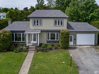 House for sale in Thetford Mines, Chaudière-Appalaches, 537, Rue  Saint-Laurent, 9445954 - Centris.ca