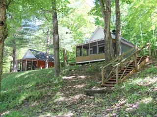 House for sale in Blue Sea, Outaouais, 1 - 7, Chemin du Juge-Edgar-Chevrier, 27420047 - Centris.ca