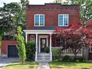 Maison à vendre à Saint-Lambert (Montérégie), Montérégie, 549, Avenue  Birch, 12502465 - Centris.ca