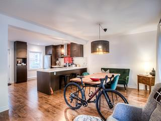 Condo / Appartement à louer à Longueuil (Le Vieux-Longueuil), Montérégie, 344, Rue  Saint-Laurent Ouest, app. 3, 24969609 - Centris.ca