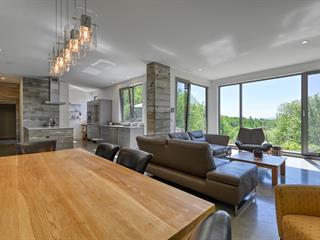 House for sale in Shefford, Montérégie, 20, Rue de la Vallée, 22030311 - Centris.ca