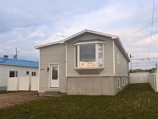 Maison à vendre à Saguenay (La Baie), Saguenay/Lac-Saint-Jean, 2014, Chemin du Plateau Nord, 24720097 - Centris.ca