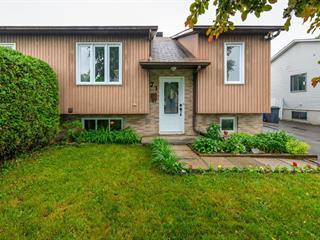 Maison à vendre à Terrebonne (Terrebonne), Lanaudière, 71, Rue  Despatie, 26478991 - Centris.ca