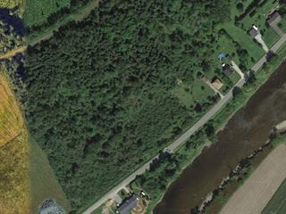 Terrain à vendre à Ascot Corner, Estrie, Chemin de la Rivière, 28434478 - Centris.ca