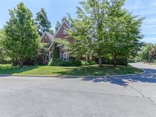 House for sale in Blainville, Laurentides, 2, Rue de Chambord, 11222920 - Centris.ca