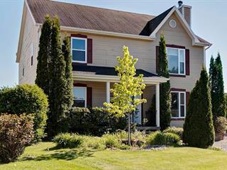 Maison à vendre à Québec (La Haute-Saint-Charles), Capitale-Nationale, 1252, Rue du Languedoc, 23714843 - Centris.ca