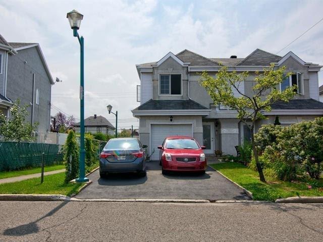Maison à louer à Laval (Sainte-Rose), Laval, 1943, Rue des Becs-Scies, 25664082 - Centris.ca