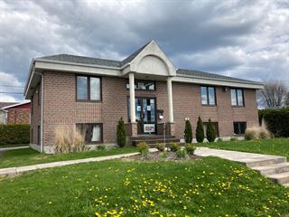 Commercial building for sale in Disraeli - Ville, Chaudière-Appalaches, 950, Avenue  Champlain, 22308685 - Centris.ca