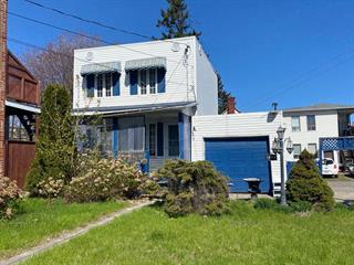House for sale in Trois-Rivières, Mauricie, 1004, Rue  Honoré-Mercier, 18011563 - Centris.ca