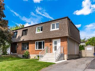House for sale in Boucherville, Montérégie, 1139, Rue des Hirondelles, 21866931 - Centris.ca