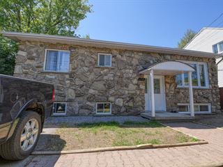 House for sale in Terrebonne (Lachenaie), Lanaudière, 478, Rue des Thuyas, 12903013 - Centris.ca