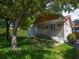 Maison à vendre à Mirabel, Laurentides, 18484, Rue  Charles, 27701399 - Centris.ca