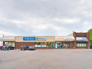 Local commercial à louer à Saint-Jérôme, Laurentides, 450, boulevard  Monseigneur-Dubois, 15885305 - Centris.ca