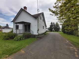 House for sale in Sainte-Croix, Chaudière-Appalaches, 263, Rue  Laurier, 17346282 - Centris.ca
