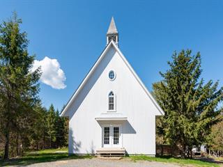 House for sale in Saint-Hippolyte, Laurentides, 139Z, Chemin du Roi, 11376991 - Centris.ca