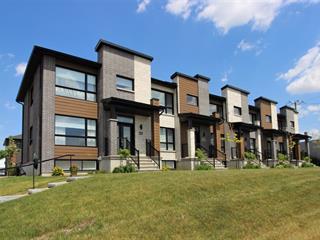 Condominium house for sale in Repentigny (Repentigny), Lanaudière, 207, boulevard  Industriel, apt. B, 19899479 - Centris.ca