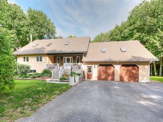 House for sale in Sainte-Anne-de-Sabrevois, Montérégie, 1882, Rue  Perks, 24999144 - Centris.ca