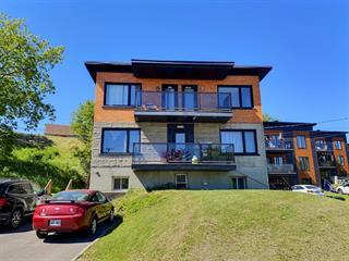 Triplex à vendre à Québec (Beauport), Capitale-Nationale, 2053 - 2059, boulevard des Chutes, 11922556 - Centris.ca