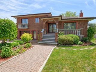 House for sale in Dorval, Montréal (Island), 1120, Rue  Montigny, 26363410 - Centris.ca
