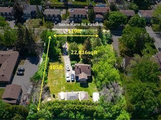 House for sale in Kirkland, Montréal (Island), 17299, Chemin  Sainte-Marie, 23625211 - Centris.ca