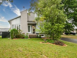 House for sale in Saint-Basile-le-Grand, Montérégie, 27, Rue des Sorbiers, 20280361 - Centris.ca