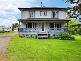Maison à vendre à Saint-Isidore (Chaudière-Appalaches), Chaudière-Appalaches, 2036, Route du Président-Kennedy, 16901225 - Centris.ca