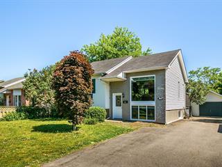 House for sale in Otterburn Park, Montérégie, 360, Rue  Toulouse, 22810201 - Centris.ca