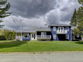 House for sale in Stoneham-et-Tewkesbury, Capitale-Nationale, 12, Chemin de la Bernache, 28031620 - Centris.ca