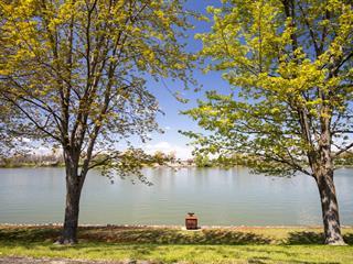 Lot for sale in Saint-Denis-sur-Richelieu, Montérégie, 243Z, Chemin des Patriotes, 12494050 - Centris.ca