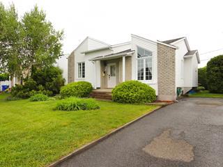 House for sale in Marieville, Montérégie, 1236, Rue  Boucher, 12434286 - Centris.ca