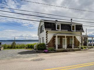 House for sale in Saint-Fulgence, Saguenay/Lac-Saint-Jean, 354, Rue du Saguenay, 13325650 - Centris.ca