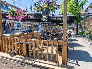 Business for sale in Mont-Tremblant, Laurentides, 852, Rue de Saint-Jovite, 16050191 - Centris.ca