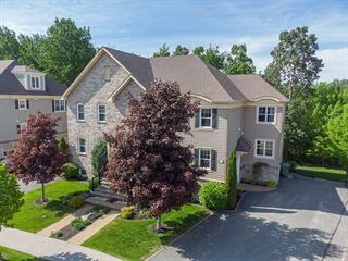 Condo à vendre à Sherbrooke (Les Nations), Estrie, 2770, Rue  Charles-Baudelaire, 24645361 - Centris.ca