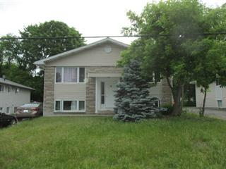 Condo / Apartment for rent in Gatineau (Gatineau), Outaouais, 18, Rue  Desrosiers, apt. 4, 13883476 - Centris.ca