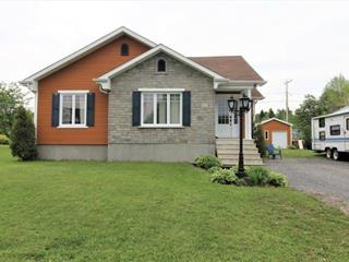 House for sale in Saint-Henri-de-Taillon, Saguenay/Lac-Saint-Jean, 546, Rue  Ouellet, 13348412 - Centris.ca