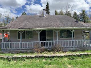 House for sale in Saint-Félix-de-Kingsey, Centre-du-Québec, 550, Rue  Éric, 21027489 - Centris.ca