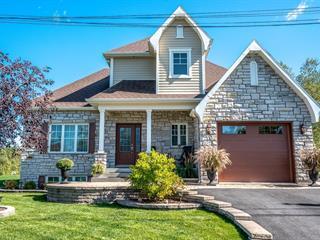 House for sale in Saint-Agapit, Chaudière-Appalaches, 1005, Avenue  Fournier, 10411609 - Centris.ca