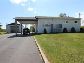 House for sale in Trécesson, Abitibi-Témiscamingue, 109, Chemin  Joseph-Langlois, 28458616 - Centris.ca