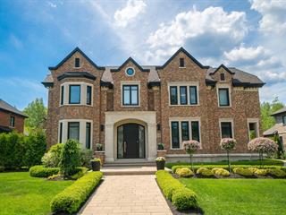 House for sale in Beaconsfield, Montréal (Island), 516, Avenue des Véroniques, 16818347 - Centris.ca