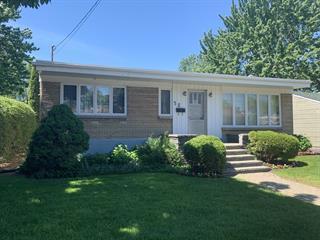 House for sale in Laval (Laval-des-Rapides), Laval, 58, Avenue  Desmarteau, 22887646 - Centris.ca