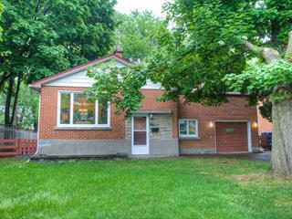 Maison à vendre à Pointe-Claire, Montréal (Île), 114, Avenue  Westcliffe, 12116577 - Centris.ca