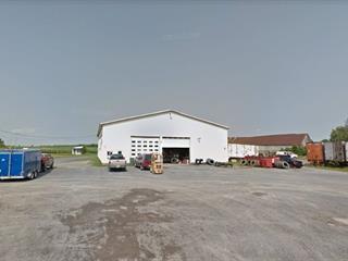 Commercial building for sale in Saint-Pie, Montérégie, 1205, Rang de la Rivière Nord, 15878663 - Centris.ca