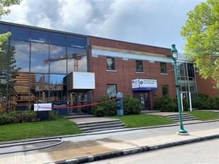 Commercial unit for sale in Roberval, Saguenay/Lac-Saint-Jean, 773, boulevard  Saint-Joseph, suite 101, 20004021 - Centris.ca