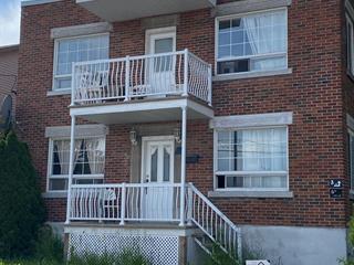 Condo / Apartment for rent in Laval (Laval-des-Rapides), Laval, 3, Rue  Derome, 26865071 - Centris.ca