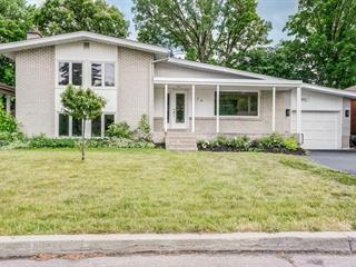 House for sale in Gatineau (Gatineau), Outaouais, 476, Rue  Charles-Desnoyers, 18976402 - Centris.ca