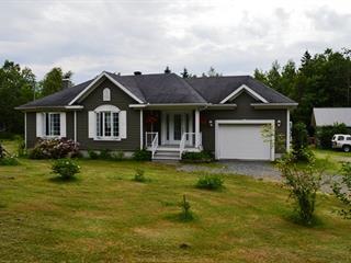 Fermette à vendre à Saint-Prosper-de-Champlain, Mauricie, 2130, Rang  Saint-Charles, 17537381 - Centris.ca