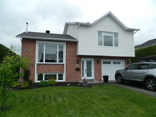 House for sale in Victoriaville, Centre-du-Québec, 73, Rue de la Grande-Place, 24722626 - Centris.ca