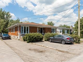 House for sale in Pointe-des-Cascades, Montérégie, 126 - 126A, Chemin du Fleuve, 28027474 - Centris.ca