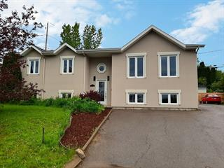 House for sale in Saguenay (Chicoutimi), Saguenay/Lac-Saint-Jean, 198, Rue des Myosotis, 9635864 - Centris.ca